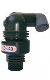 D-040LP.jpg